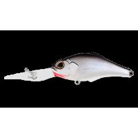 Воблер Strike Pro Turtle 65 A010