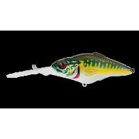 Воблер Strike Pro Supersonic 70 A164F