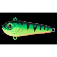Воблер Strike Pro Batfish 50 A103S