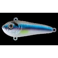 Воблер Strike Pro Batfish 50 A210-SBO-RP