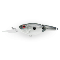 Воблер Strike Pro Bobcat 60 SM37F