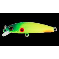 Воблер Strike Pro Fly Minnow 40 096SA