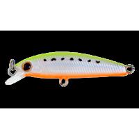 Воблер Strike Pro Fly Minnow 40 513T