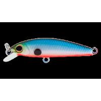 Воблер Strike Pro Fly Minnow 40 A05
