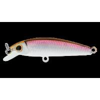 Воблер Strike Pro Fly Minnow 40 A53