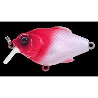 Воблер Strike Pro Sunfish 40 022PT