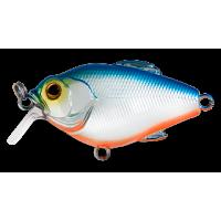 Воблер Strike Pro Sunfish 40 626E