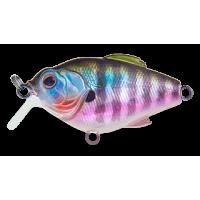 Воблер Strike Pro Sunfish 40 630V