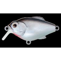 Воблер Strike Pro Sunfish 40 A010-EP