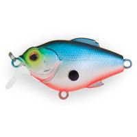Воблер Strike Pro Sunfish 40 A05