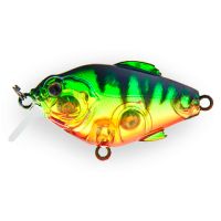 Воблер Strike Pro Sunfish 40 A102G