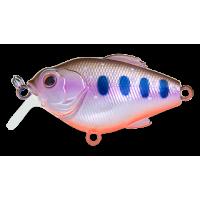 Воблер Strike Pro Sunfish 40 A142-264