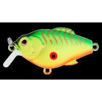 Воблер Strike Pro Sunfish 40 A17