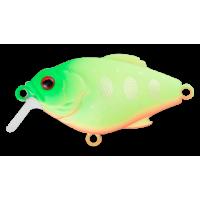 Воблер Strike Pro Sunfish 40 A178S