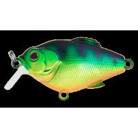 Воблер Strike Pro Sunfish 40 A45T