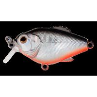 Воблер Strike Pro Sunfish 40 A70-713