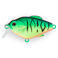 Воблер Strike Pro Sunfish 40 GC01S