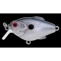 Воблер Strike Pro Sunfish 40 SM37F