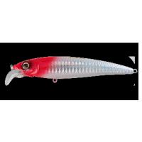 Воблер Strike Pro Beakster 130 022P-713