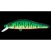 Воблер Strike Pro Archback 100 GC01S