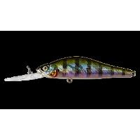 Воблер Strike Pro Archback Deep Diver 60DL 630V