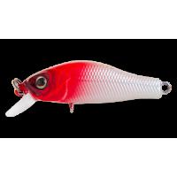 Воблер Strike Pro Archback 35 022PT