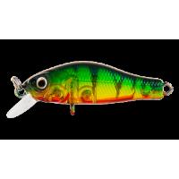 Воблер Strike Pro Archback 35 A102G