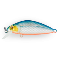 Воблер Strike Pro Shifty Shad Shallow 60 626E