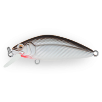 Воблер Strike Pro Shifty Shad Shallow 60 A010