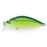 Воблер Strike Pro Shifty Shad Shallow 60 A172SL