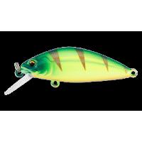 Воблер Strike Pro Shifty Shad 80 A47FL
