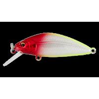 Воблер Strike Pro Shifty Shad 80 X10