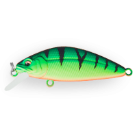 Воблер Strike Pro Shifty Shad Shallow 80SL A103S