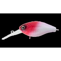 Воблер Strike Pro Cranky-X Deep 50 022PPP-713
