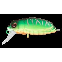 Воблер Strike Pro Beetle Buster 40 A180S