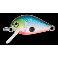 Воблер Strike Pro Crazy Plankton A05