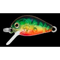 Воблер Strike Pro Crazy Plankton A102G