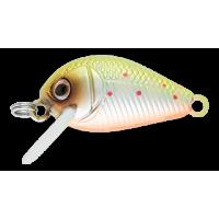 Воблер Strike Pro Crazy Plankton A190ES