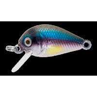 Воблер Strike Pro Crazy Plankton A210-SBO-RP