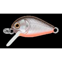 Воблер Strike Pro Crazy Plankton A70-713
