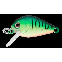 Воблер Strike Pro Crazy Plankton GC01S