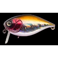 Воблер Strike Pro Sparrow 70 864PPV