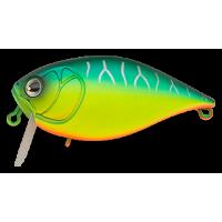 Воблер Strike Pro Sparrow 70 A223S
