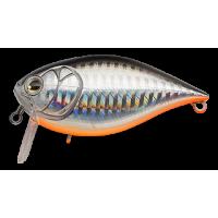 Воблер Strike Pro Sparrow 70 A70-713