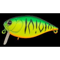 Воблер Strike Pro Sparrow 70 GC01S