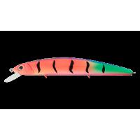 Воблер Strike Pro Montero 90SP A167F