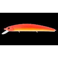 Воблер Strike Pro Montero 90SP A174FW