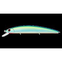 Воблер Strike Pro Montero 90SP A183S