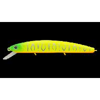 Воблер Strike Pro Montero 90SP A220S