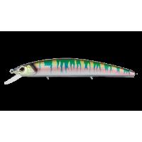 Воблер Strike Pro Montero 130SP A203-264